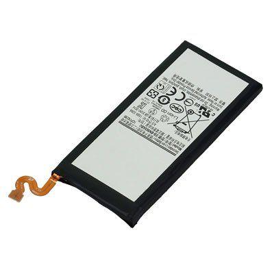 Thay pin Samsung Note 9