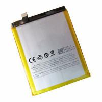 Thay pin Meizu M2 Note