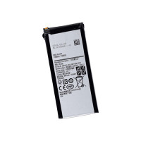 Thay pin Samsung Galaxy S7, S7 Edge