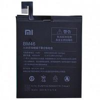 Thay pin Xiaomi Redmi Note 3, 3 Pro BM46