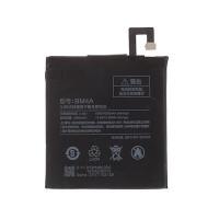 Thay Pin Xiaomi Redmi Note 7, 7 Pro