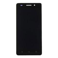 Thay màn hình, mặt kính cảm ứng Huawei Honor 4C, 4X