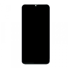Thay màn hình Samsung Galaxy M20