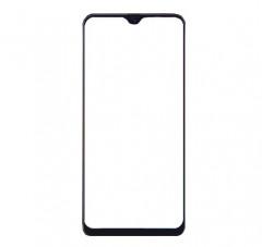 Ép, thay mặt kính Samsung Galaxy A50, A50s