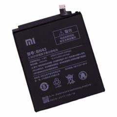Thay pin Xiaomi Redmi note 6, 6 Pro