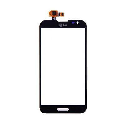 Thay màn hình, mặt kính cảm ứng LG Optimus G Pro(F240/E980/E985/E988)