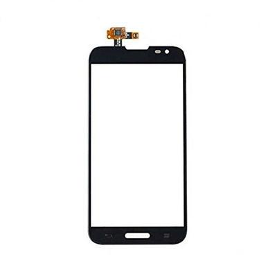 Thay mặt kính cảm ứng LG G Pro 2 F350