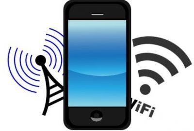 Nguyên nhân điện thoại không bắt được wifi và cách khắc phục
