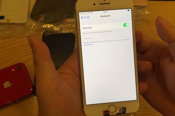 cach-test-iphone-6