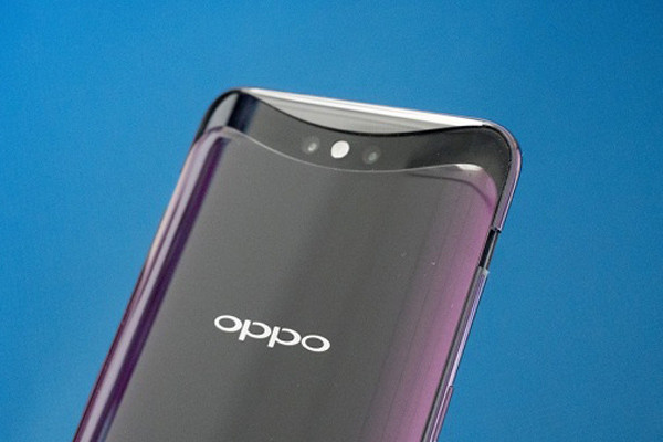 thay-mat-kinh-oppo-find-x-2