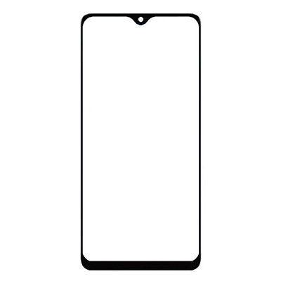Thay mặt kính Xiaomi Redmi 7 | Pro | 7A