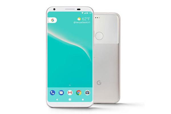 thay-pin-google-pixel-2
