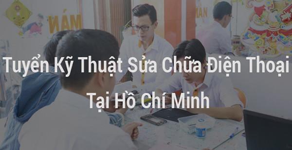 viec-lam-sua-chua-dien-thoai-2