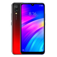 Thay màn hình Xiaomi Redmi 7, 7A