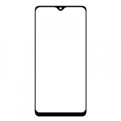 Thay màn hình Samsung A10, A10S