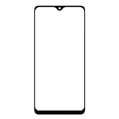 Thay màn hình Huawei P30, P30 Lite