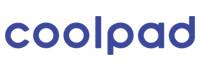 Bảng giá sửa chữa điện thoại Coolpad