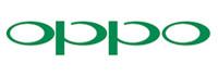 Bảng giá dịch vụ sửa chữa điện thoại OPPO