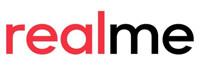 Bảng giá sửa chữa điện thoại Realme