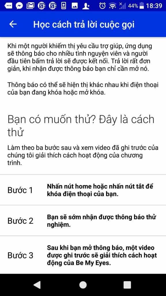 be-my-eyes--ung-dung-dien-thoai-cua-long-tot-danh-cho-nguoi-khiem-thi