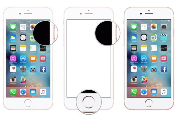 cach-chup-man-hinh-iphone-7-2