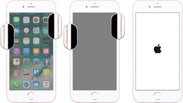 cach-reset-iphone-7