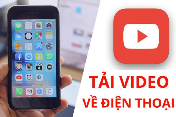 cach-tai-video-tren-youtube-ve-iphone-1