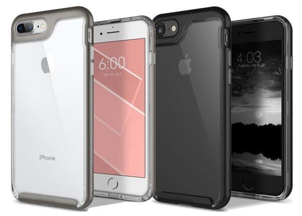 co-nen-su-dung-op-lung-cho-iphone-1