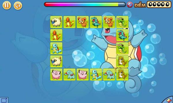 game-pikachu-co-dien-4