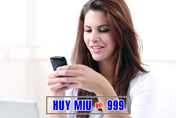 huy-dang-ky-3g-mobiphone-1