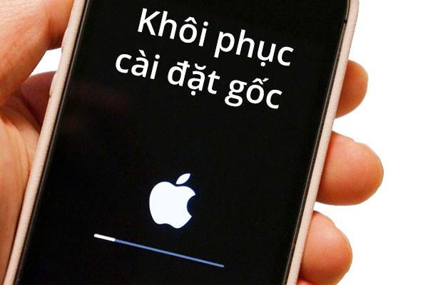 khoi-phuc-cai-dat-goc-iphone-7-1