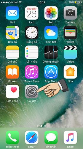 khoi-phuc-cai-dat-goc-iphone-7-2