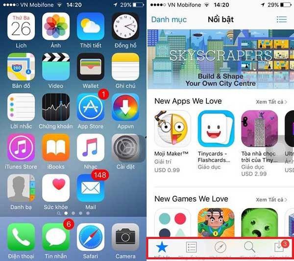 khong-dang-nhap-duoc-app-store-5