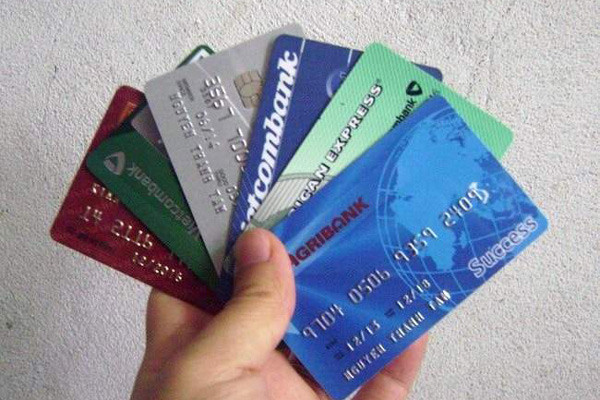 Làm thẻ ATM cần những gì và những lưu ý cho bạn