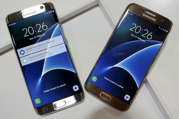 Xuất hiện lỗi cập nhật Android 6.0 trên các thiết bị Samsung Galaxy, người dùng cần phải làm gì ?