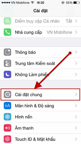 man-hinh-iphone-6-bi-mo-1