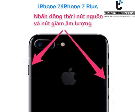 man-hinh-iphone-7-bi-do