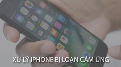 man-hinh-iphone-7-plus-bi-loan-cam-ung-2