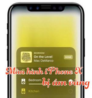 man-hinh-iphone-x-co-mau-vang-2-1