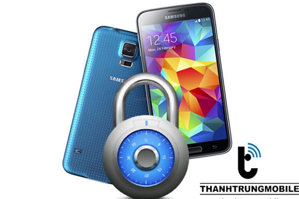 mo-mang-unlock-samsung-galaxy-s7-2
