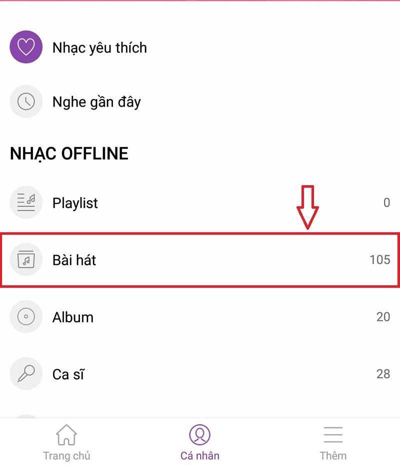 nhac-chuong-dien-thoai-hay-nhat