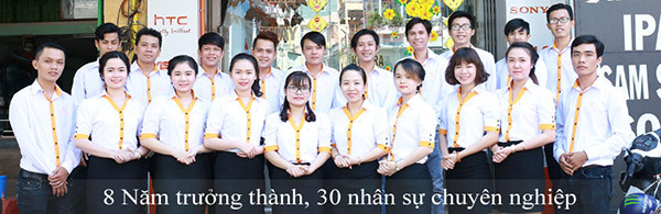 nhan-vien-thanh-trung-mobile