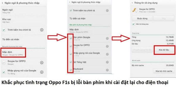 oppo-f1-bi-loi-ban-phim-1