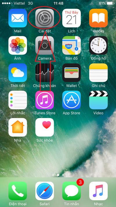 phat-wifi-bang-iphone-2