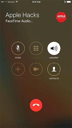 pin-iphone-6-dung-duoc-bao-lau