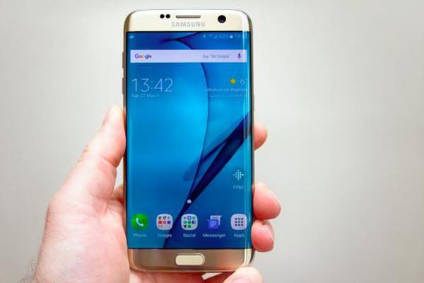Cần kiểm tra những gì trước khi mua Samsung Galaxy S7 Edge cũ?