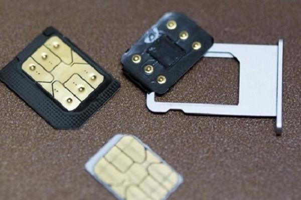 sim-ghep-heicard-iphone-4s-5-5c-5s-1