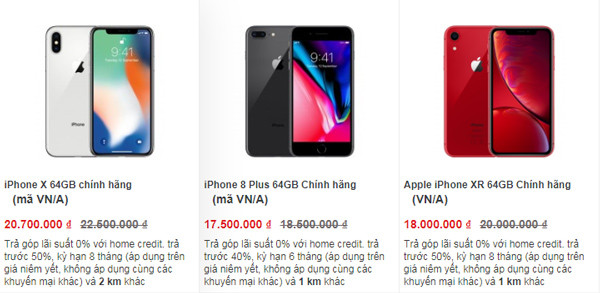 so-sanh-man-hinh-iphone-xr-va-iphone-8-plus-1