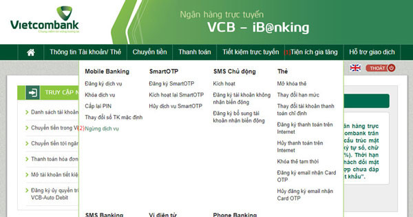 tai-khoan-mobile-banking-bi-khoa-4