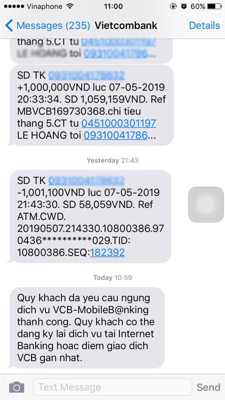 tai-khoan-mobile-banking-bi-khoa-5